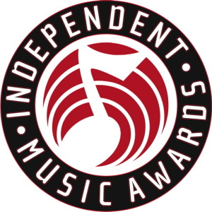http://www.independentmusicawards.com/ima/2013/12th-annual-independent-music-awards-winners-announced