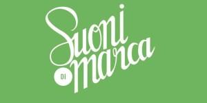 Suoni-di-Marca-660x330