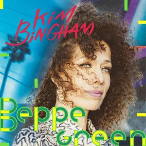 Kim_Bingham_Beppe_Green_COVER